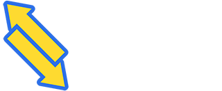 North East Removals